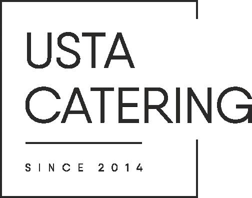 USTA CATERING