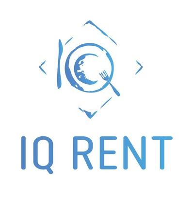 IQ RENT