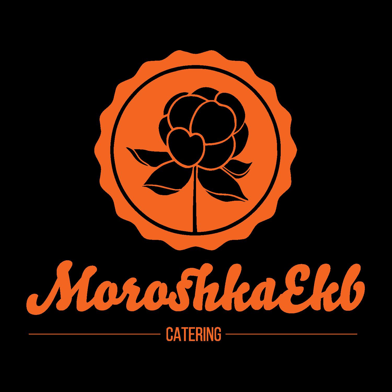 MoroshkaEkb Catering