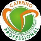 Участник программы Аккредитации CATERING PROFESSIONAL