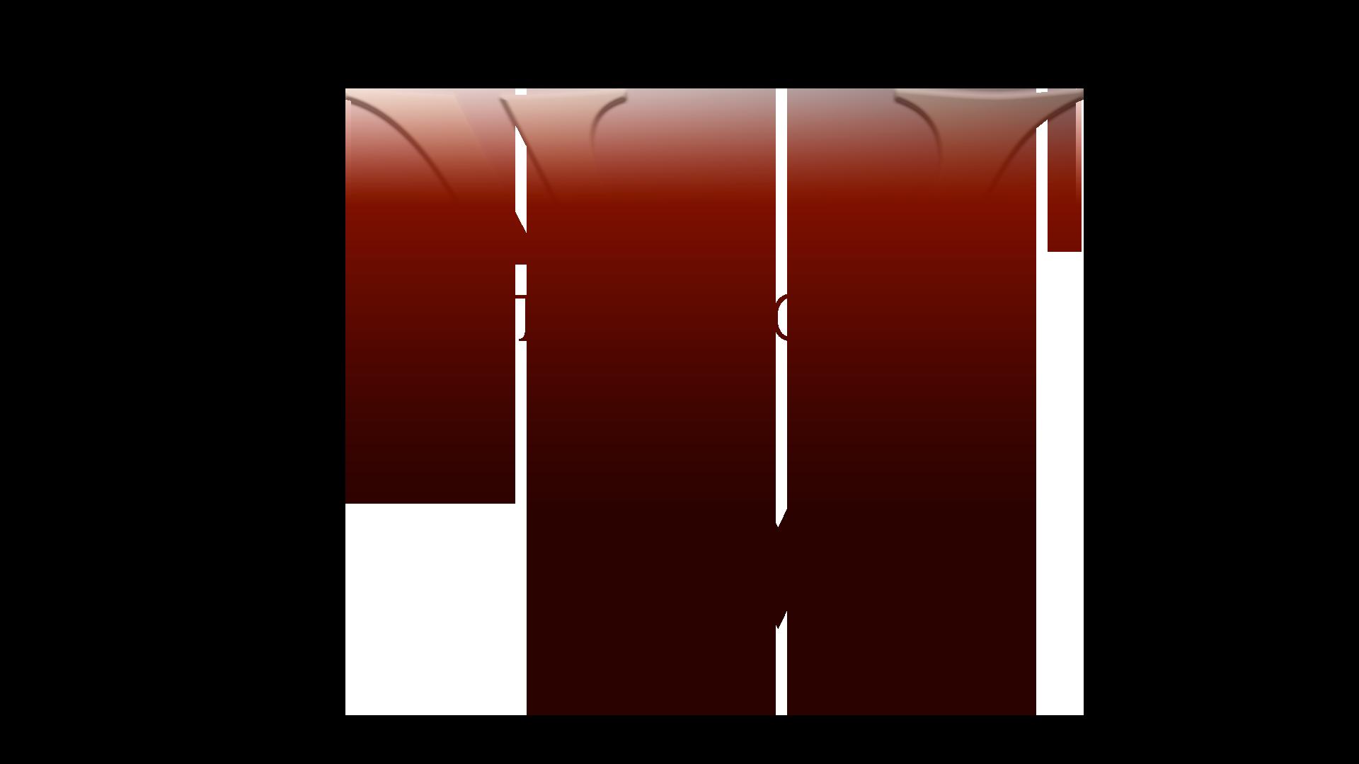 Vanil Catering