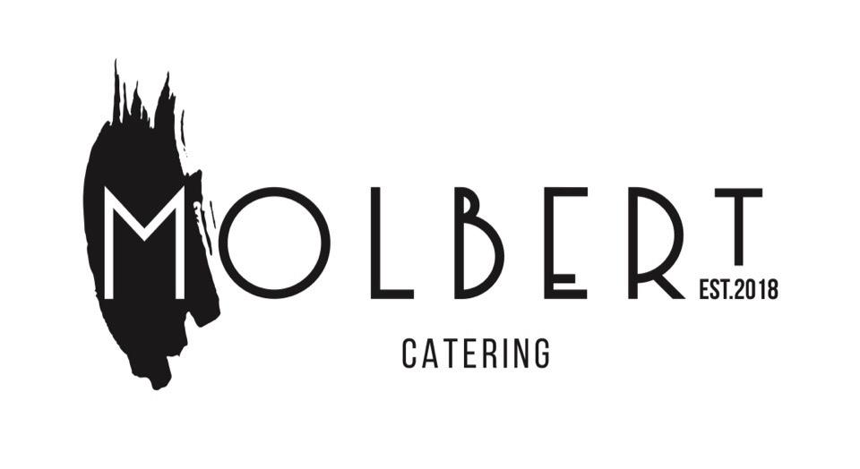 MOLBERT CATERING