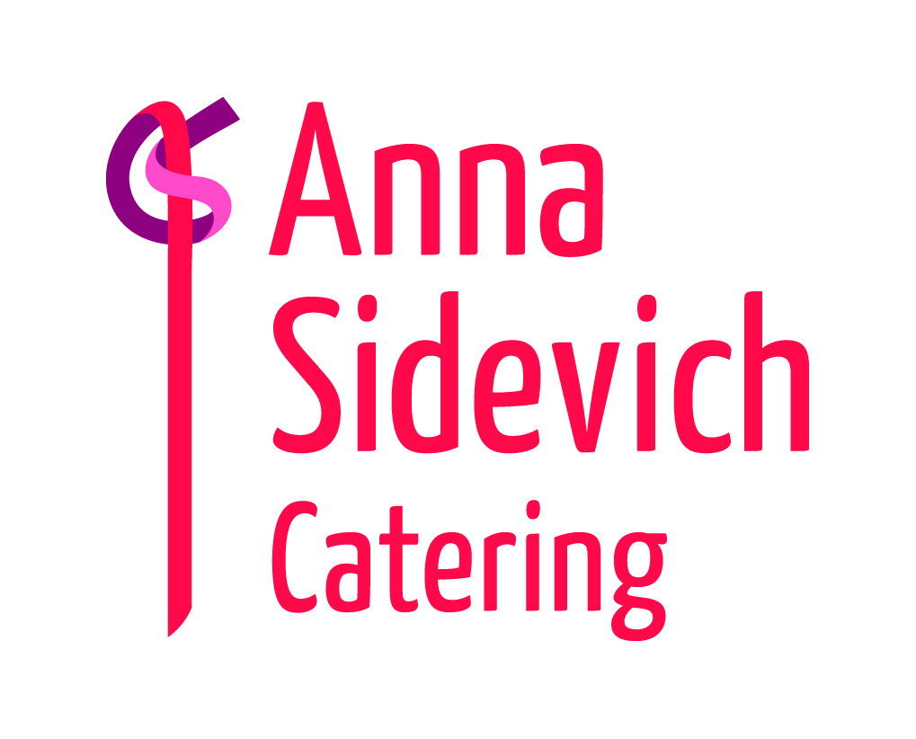 Anna Sidevich Catering