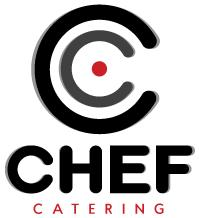 CHEF CATERING