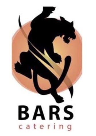 BARS CATERING