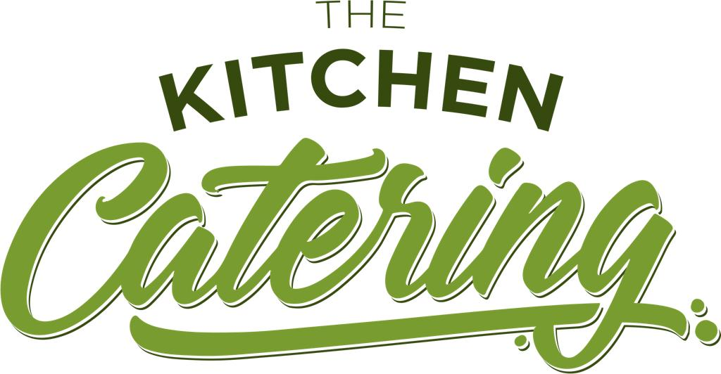 The Kitchen Catering