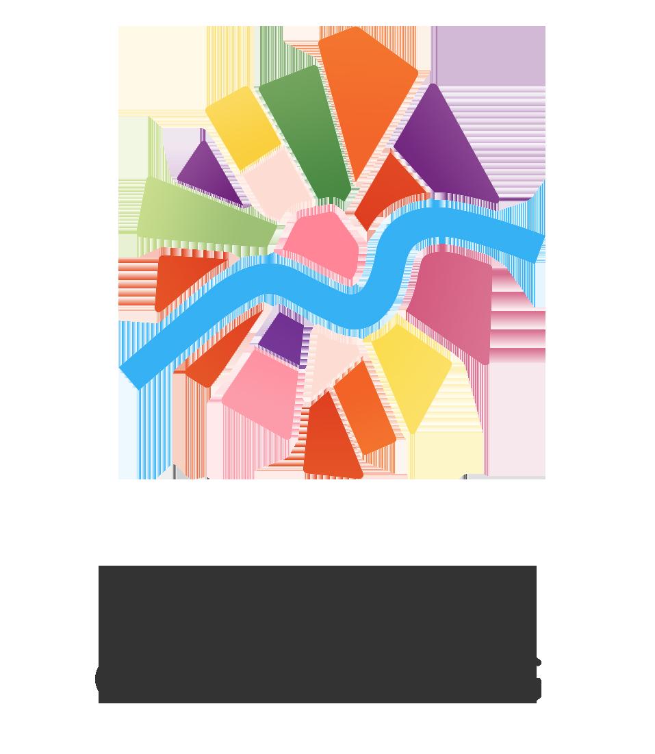 Incity Catering