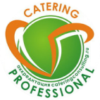 CATERING PROFESSIONAL Accreditation