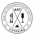 ART CATERING