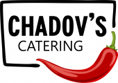 Chadov's Catering