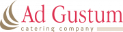 Ad Gustum Catering Company
