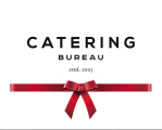 Catering Bureau